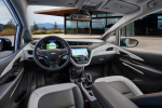 Chevrolet-Bolt-EV-4