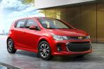New-Chevrolet-Sonic-2017-1