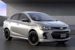 New-Chevrolet-Sonic-2017-3