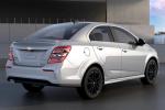New-Chevrolet-Sonic-2017-4