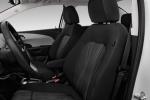 New-Chevrolet-Sonic-2017-6