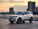 2017-New-Chevrolet-Trailblazer-1