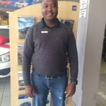 GM East Rand